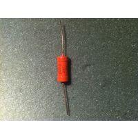Резистор 2,7 кОм (МЛТ-2, цена за 1шт)