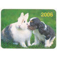 Календарик 2006 (77)