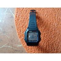 27afd28b Наручные старинные часы купить/продать в Минске - частные объявления ...