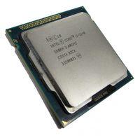 Процессор Intel Core i3-3240 (Новый)