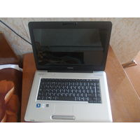 Ноутбук Toshiba satellite L450D-13j разборка спрашиваем