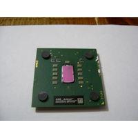 Процессор AMD Athon 2500+