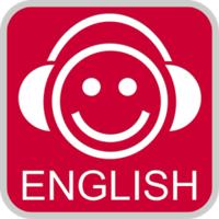 АНГЛИЙСКИЙ ЯЗЫК: аудирование, восприятие устной речи, расширение словарного запаса - УЧЕБНЫЙ БЛОК