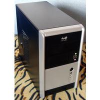 Корпус компьютера - InWin EMR006 microATX