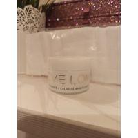 Гидрофильный очищающий бальзам с салфеткой в комплекте Eve Lom Cleanser 20 ml