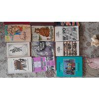Советские книги по английскому языку