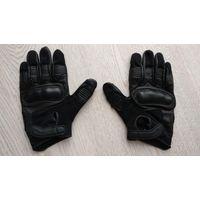 Перчатки тактические Reactor Hard Knuckle