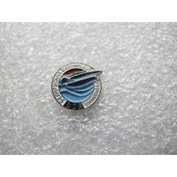Белорусская федерация плавания.