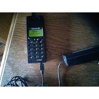 Продам Ericsson SH888