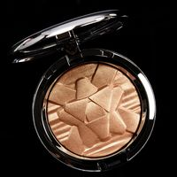 Хайлайтер MAC Extra Dimension Skinfinish Oh Darling