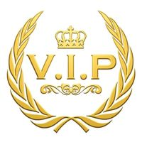 VlP Платина Мтс (33)3444440