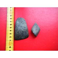Необычные камни из Карелии.