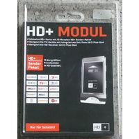 Модуль HD