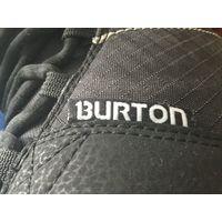 Чобаты Burton Invider 44.5