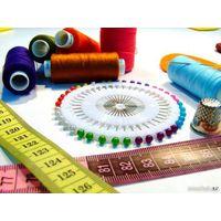 Курсовая Экспертиза качества швейных изделий