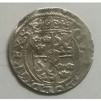 Полтарак швеция 1623 г