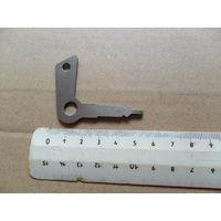 Ключ (9)