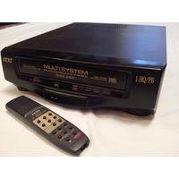 Видеоплеер AKAI модель VS-R150