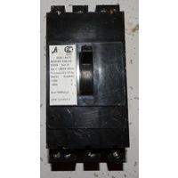 АЕ2046-10Б 20А Выключатель автоматический  / АЕ-2046 / АЕ 2046/ При покупке двух лотов, скидка на второй по цене лот 50%