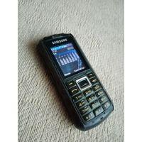 Самсунг В2100