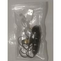 Беспроводные Bluetooth наушники