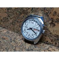 Часы Слава,СССР,неношеные.Старт с рубля.