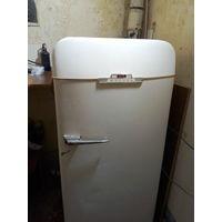 Холодильник ЗИЛ Москва,раритет.