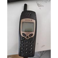 Телефон Ericsson A2628s