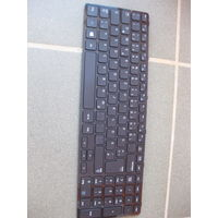 Клавиатура Samsung ba-59-03304c ,Samsung NP350E7C/NP355E7C