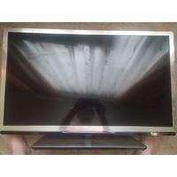 Телевизор Philips 32PFL5507T/60