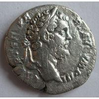 Рим Септимий Север