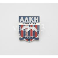 ФК Алки Ороклини Кипр