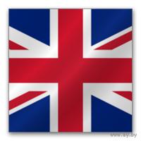Window on Britain - 1, 2 части - видео и учебники - 3 DVD-диска - видеокурс