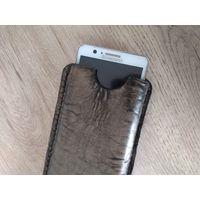 Чехол для мобильного