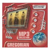 Gregorian (mp3)