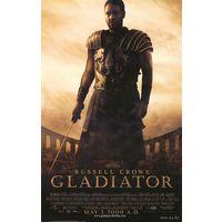 Гладиатор (фильм Ридли Скотта, 2000)