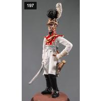 Наполеоновские войны. Выпуск 197