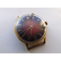 Часы Луч 2209,Au,много лотов в продаже!!!