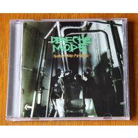 "Depeche Mode ""People Are People"" (Audio CD)"