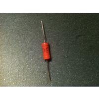 Резистор 470 кОм (МЛТ-2, цена за 1шт)