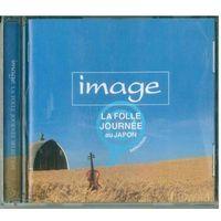 CD Image: La Folle Journee Selection /au Japon (April 30, 2007) Japan