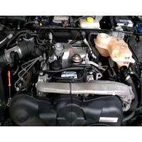 Ауди а6 2,5 тди двигатель BDG в отличном состоянии