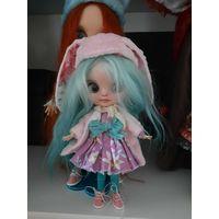 Куколка миди-blythe