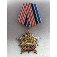 70 лет 70 гв.ОМСБр 1942-2012*