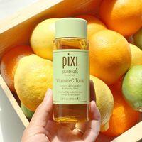 PIXI Vitamin C Tonic -  тоник с витамином С