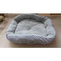 Лежак для кота или небольшой собачки