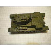 Танк Т-34, серия военная техника.