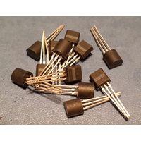 Транзистор КТ349Б 10шт