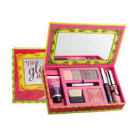 Benefit набор I'm glam...therefore I'm (1S06)