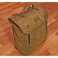 Рюкзак (ранец) тактический